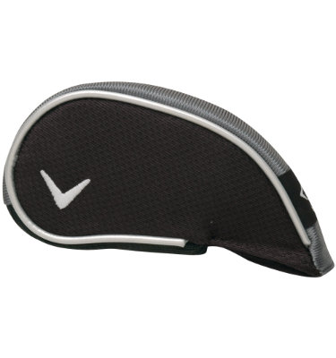 Callaway Golf Oversize  Iron Covers