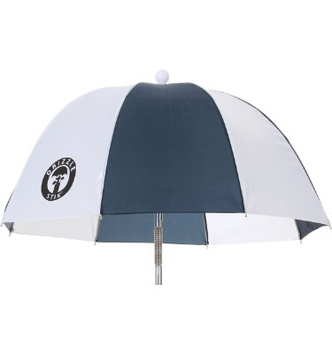 Drizzle Stick Umbrella