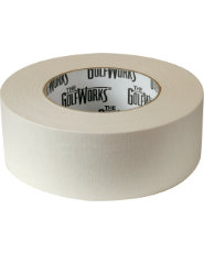 GolfWorks Double Sided Grip Tape