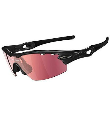 Oakley Radar Pitch Golf Specific (09-684)