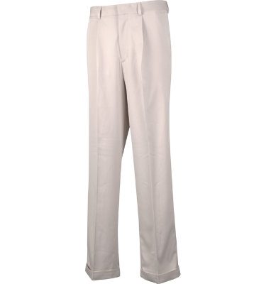 Walter Hagen Men's Golf Pant