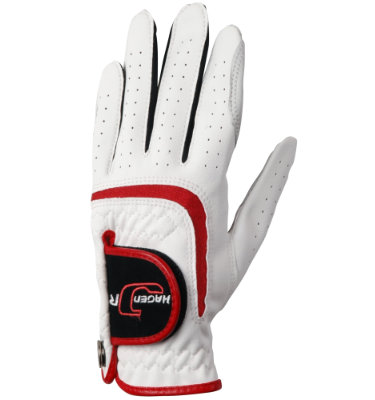 Walter Hagen Juniors' Golf Glove