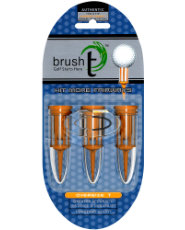 Brush T 3-Pack