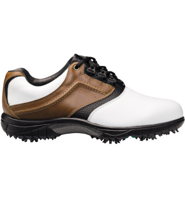 Home > Apparel > Golf Shoes > Mens Golf Shoes > FootJoy-Mens-Contour