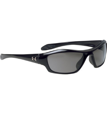 Under Armour Impulse Sunglasses