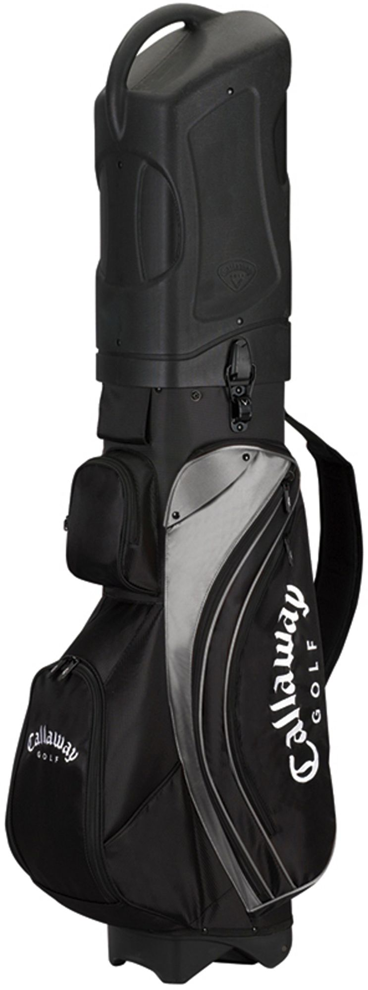 Callaway Golf Hybrid Travel Golf Bag