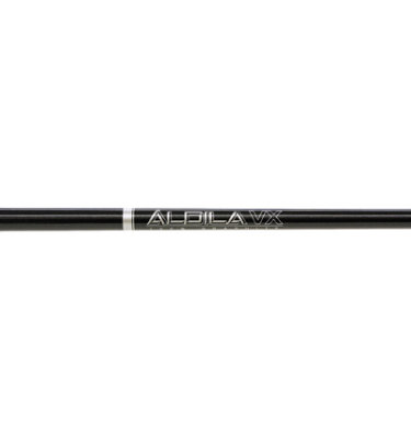 Aldila Value Series VX Graphite Shaft (.370
