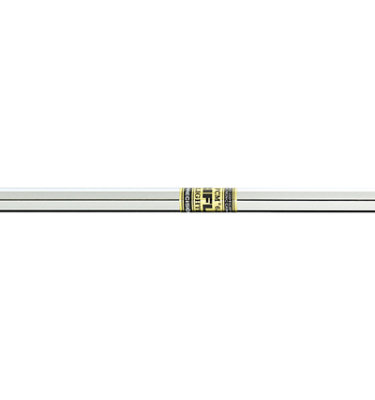 Royal Precision  Iron Shafts