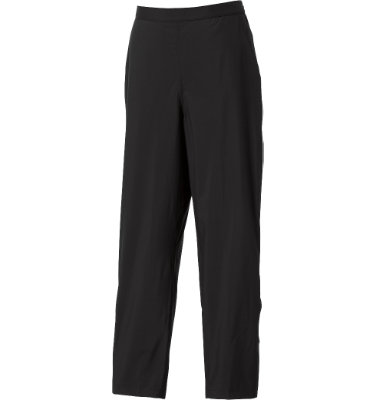 FootJoy Women's Performance Light Rain Pant
