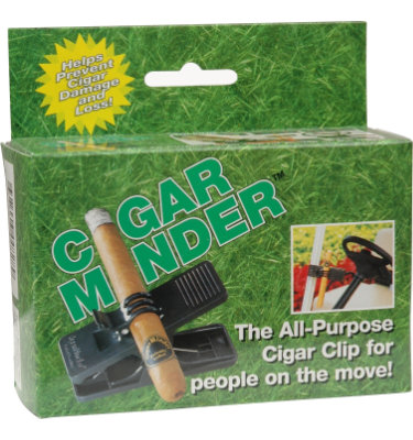 ProActive Sports Cigar Minder