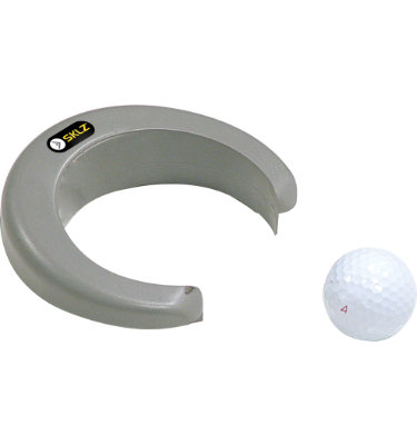 SKLZ Putt Pocket Putting Accuracy Trainer