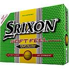Srixon Soft Feel Women's