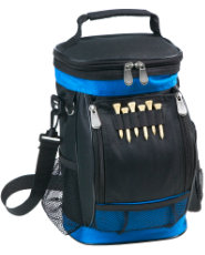 Golf Galaxy Premium Golf Cooler Bag
