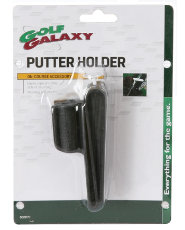 Golf Galaxy Putter Holder
