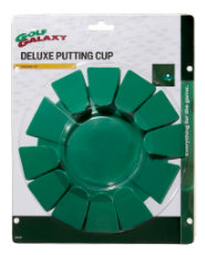Golf Galaxy Putting Cup