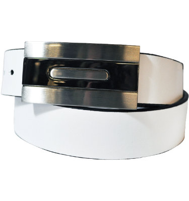 PGA Tour Men's Reversible Belt