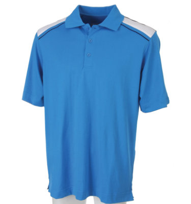 Cutter & Buck Men's DryTec Royale Polo