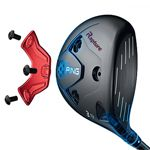 PING Men's Rapture Fairway