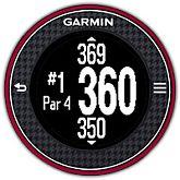 Garmin Approach S3 GPS Watch