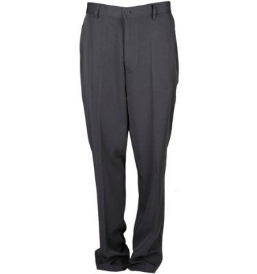 Sligo Men's Solid Pant