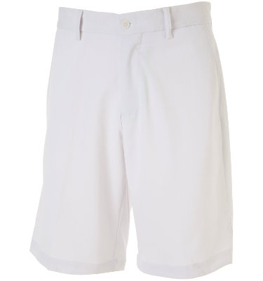 Sligo Men's Solid Short