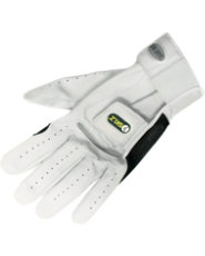 SKLZ Smart Glove - White