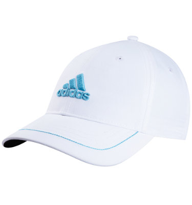adidas Women's Princess Cap