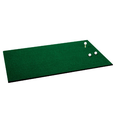 Golf Galaxy 3X5 Hitting Mat