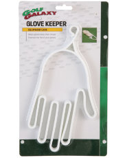 Golf Galaxy Glove Keeper