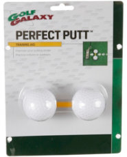 Golf Galaxy Perfect Putt
