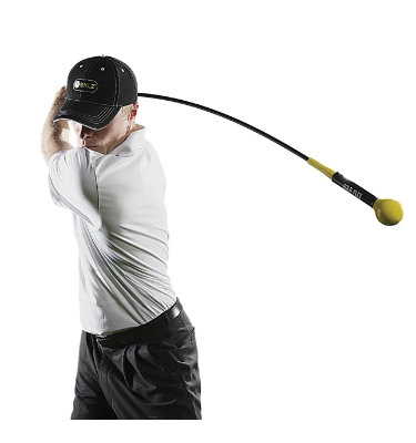 SKLZ Gold Flex