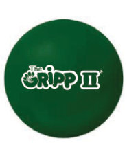 Iron Gloves Grip II Training Ball