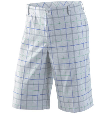 Nike Men's Collection Patttern Short