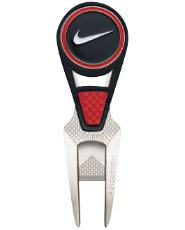 Nike CVX Ball Marker Repair Tool