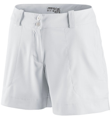 Nike Women's Tech Sporty Short