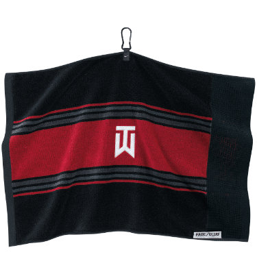 Nike TW Face/Club Towel