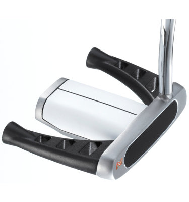Nickent OMEN OP-04 Belly Putter