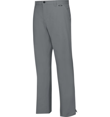 Oakley Men's Take Pant