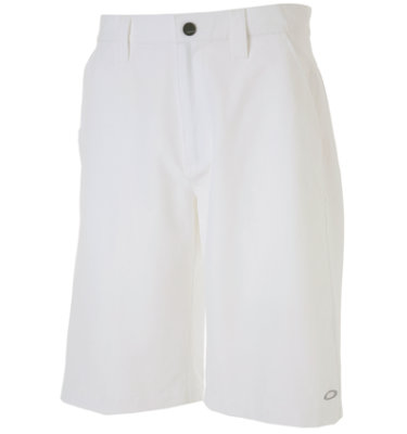 Oakley Men's Take Short