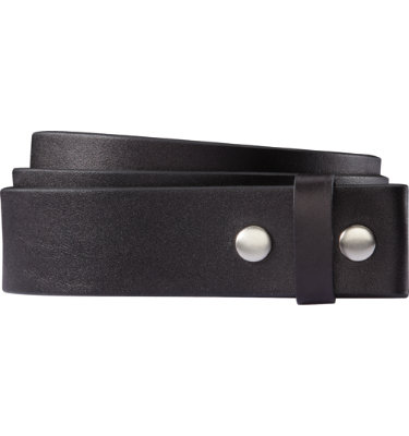 adidas Men's Leather Belt Strap