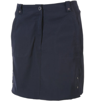 DKNY Women's Twilight Skort