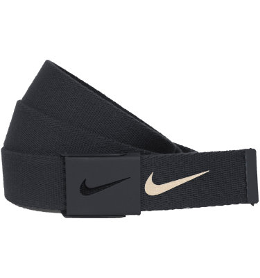Nike Men's Tech Essentials Belt