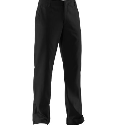 Under Armour Men's Performance All Season Gear Pant