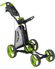 Sun Mountain Micro-Cart™ 2012