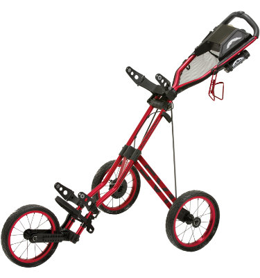 Sun Mountain Speed Cart SV1