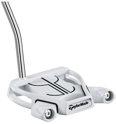 TaylorMade Men's Ghost Spider Belly Putter