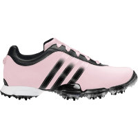 adidas Signature Paula Golf Shoe