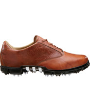adipure motion Men