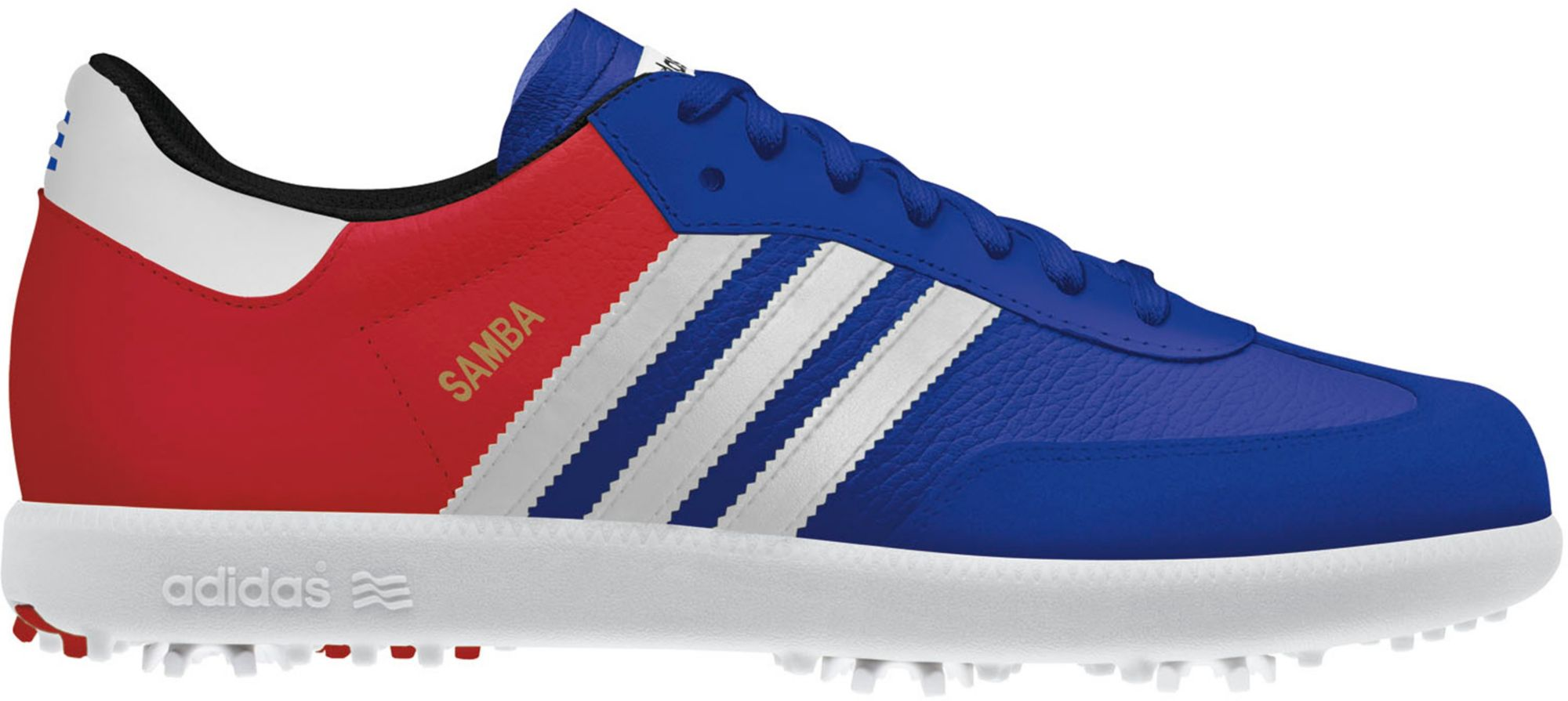 adidas white and blue golf shoes mandala2012 co uk
