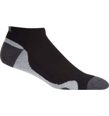 adidas Tour Performance Low Cut 2-Pack Golf Sock